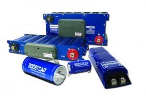 sistema de almacenamiento de energia