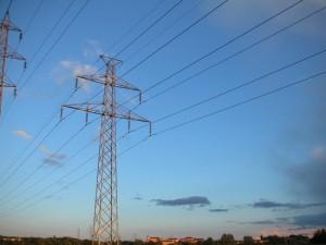 ENERGIA - DEFICIT TARIFARIO