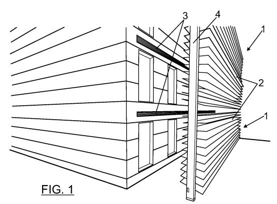 ENERGIA SOLAR - CONCENTRADOR SOLAR REFLEXION