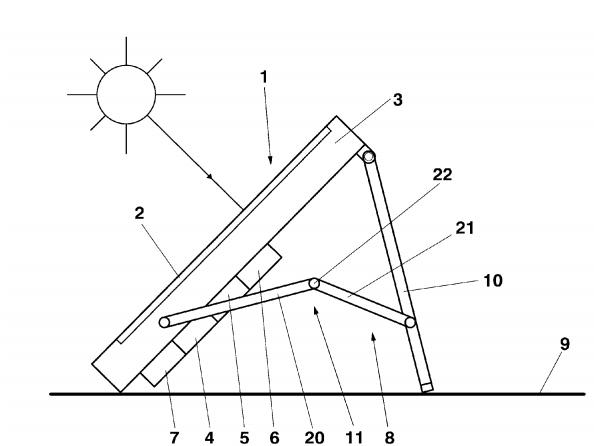 ENERGIA-CAPTADOR-SOLAR
