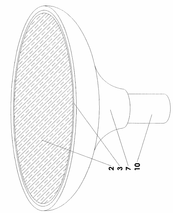 ENERGIA SOLAR-CAPTADOR-ELECTROSOLAR